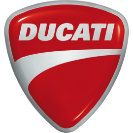 Запчасти Ducati