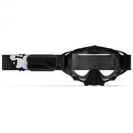 Очки снегоходные с подогревом 509 Sinister X5 IGNITE Nightvision