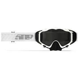 Очки снегоходные 509 SINISTER X5 Storm Chaser