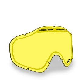 Линза 509 SINISTER X5 Yellow Tint