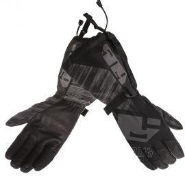 Перчатки снегоходные 509 BACKCOUNTRY 2.0 Black Ops