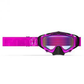 Очки снегоходные 509 SINISTER X5 Pink