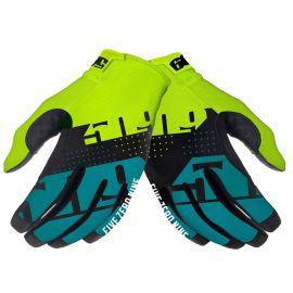 Мотоперчатки 509 LOW 5 Blue