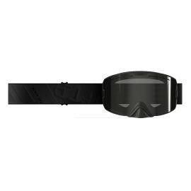 Очки снегоходные 509 KINGPIN Black Ops фотохром