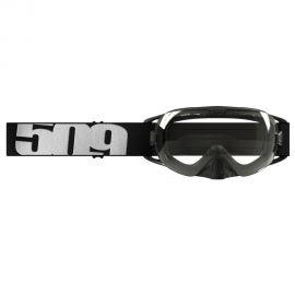 Очки снегоходные 509 REVOLVER Black