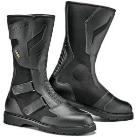 Мотоботы Sidi All Road Gore Tex