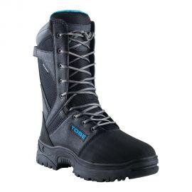 Снегоходные ботинки TOBE CONTEGO JET Black