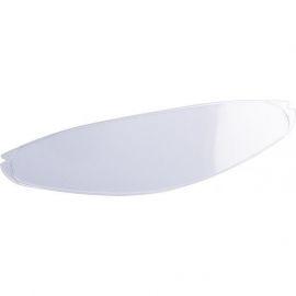Пинлок X-LITE для X1004/ULTRA/X1003/ULTRA прозрачный