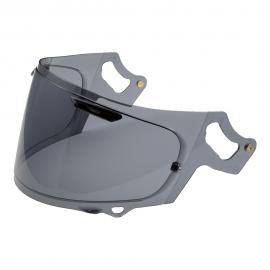 Визор Arai VAS-V Max Vision для RX-7V, QV-PRO, RENEGADE-V, CHASER-X темное (под пинлок)