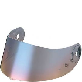 Визор X-LITE для X803/ULTRA/802/R/RR/RULTRA/RRULTRA/702/GT/GTULTRA/661/E.T./603 Metal Blue