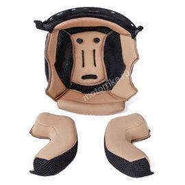 Комплект подушек для шлема Blauer H.T. Boston
