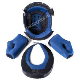 Комплект подушек для шлема Blauer H.T. Force One