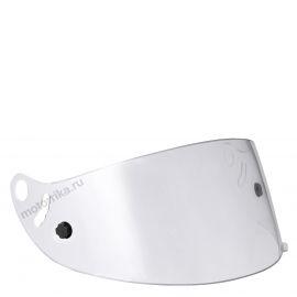 Визор для шлема Blauer H.T. Force One прозрачный