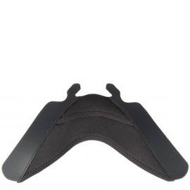 Подбородочная шторка для AGV Pista GP R