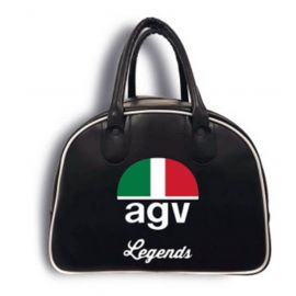 Сумка для шлема AGV Legends Helmet Bag