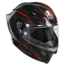 Мотошлем AGV Pista GP R Gran Premio Carbon Italy