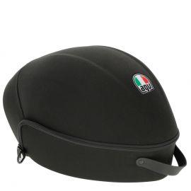 Сумка для шлема AGV Premium Helmet Bag
