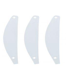 Защитные пленки AGV Tear-Off для Pista GP R/Corsa R