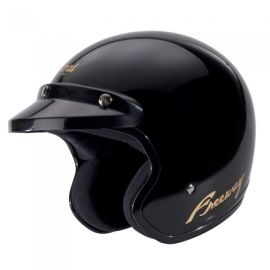 Мотошлем Arai FREEWAY-2 Black