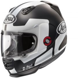 Мотошлем Arai Rebel Prospect