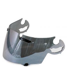 Визор Arai для RX-7 GP, QUANTUM-ST, CHASER-V, REBEL, AXCES II Mirror Silver