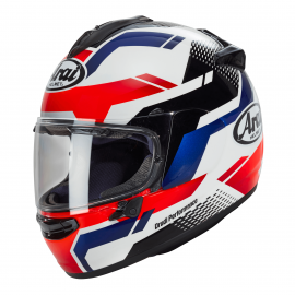 Мотошлем Arai CHASER-X Cliff White