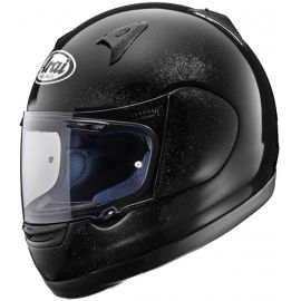 Мотошлем Arai Astro Light Diamond Black