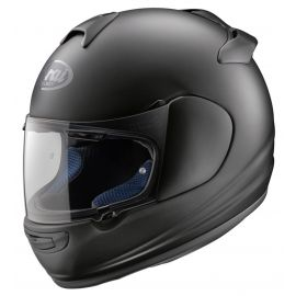 Мотошлем Arai Axces 3 Black Frost