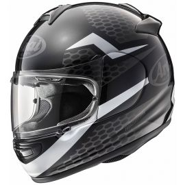 Мотошлем Arai Axces 3 Keen White