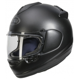 Мотошлем Arai Chaser-X Black Frost