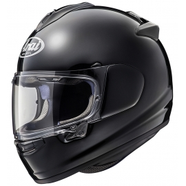 Мотошлем Arai Chaser-X Diamond Black