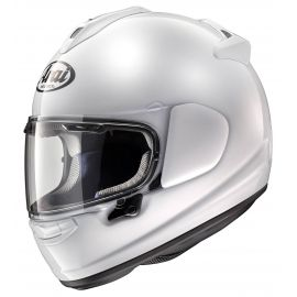Мотошлем Arai Chaser-X Diamond White