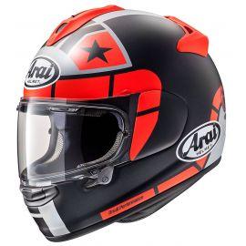Мотошлем Arai Chaser-X Maverick GP
