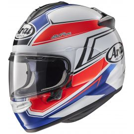 Мотошлем Arai Chaser-X Shaped Blue
