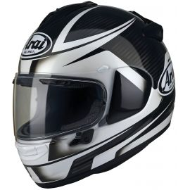 Мотошлем Arai Chaser-X Tough White