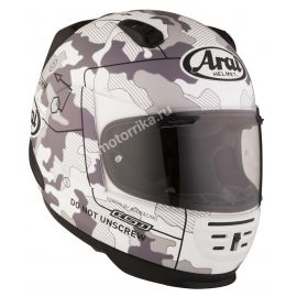 Мотошлем Arai REBEL Command White