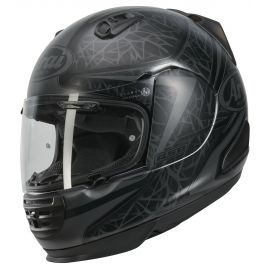 Мотошлем Arai Rebel Sting Frost Black