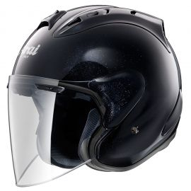 Мотошлем Arai SZ-RAM X Diamond Black