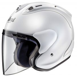 Мотошлем Arai SZ-RAM X Diamond White