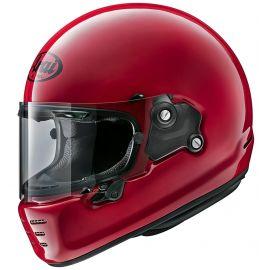 Мотошлем Arai CONCEPT-X Sport Red