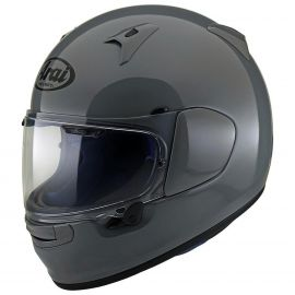 Мотошлем Arai PROFILE-V Modern Grey