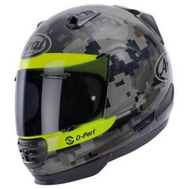 Мотошлем Arai REBEL Mimetic