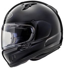 Мотошлем Arai RENEGADE-V Black