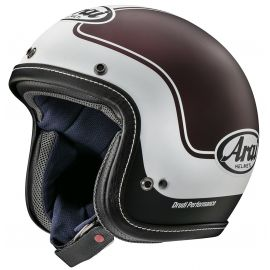 Мотошлем Arai URBAN-V Era Brown