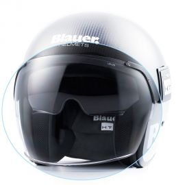 Визор Blauer для шлема Pod прозрачный