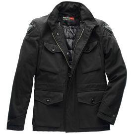 Куртка Blauer H.T Ministry Black