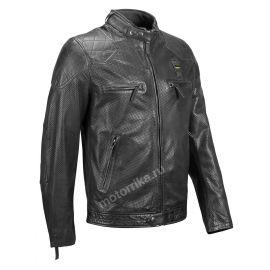 Куртка Blauer 16SBLUL02524 Black