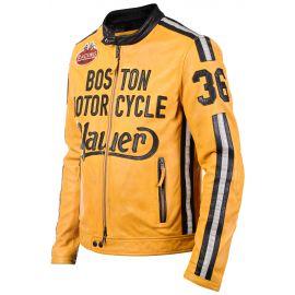 Куртка BLAUER THOMAS yellow