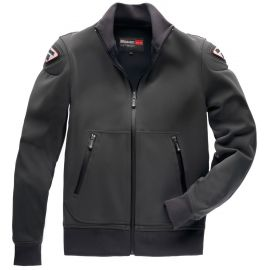 Куртка Blauer H.T. Easy Man 1.0 Antracite