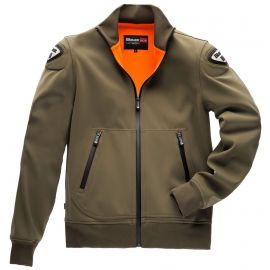 Куртка Blauer H.T. Easy Man 1.0 Bosco